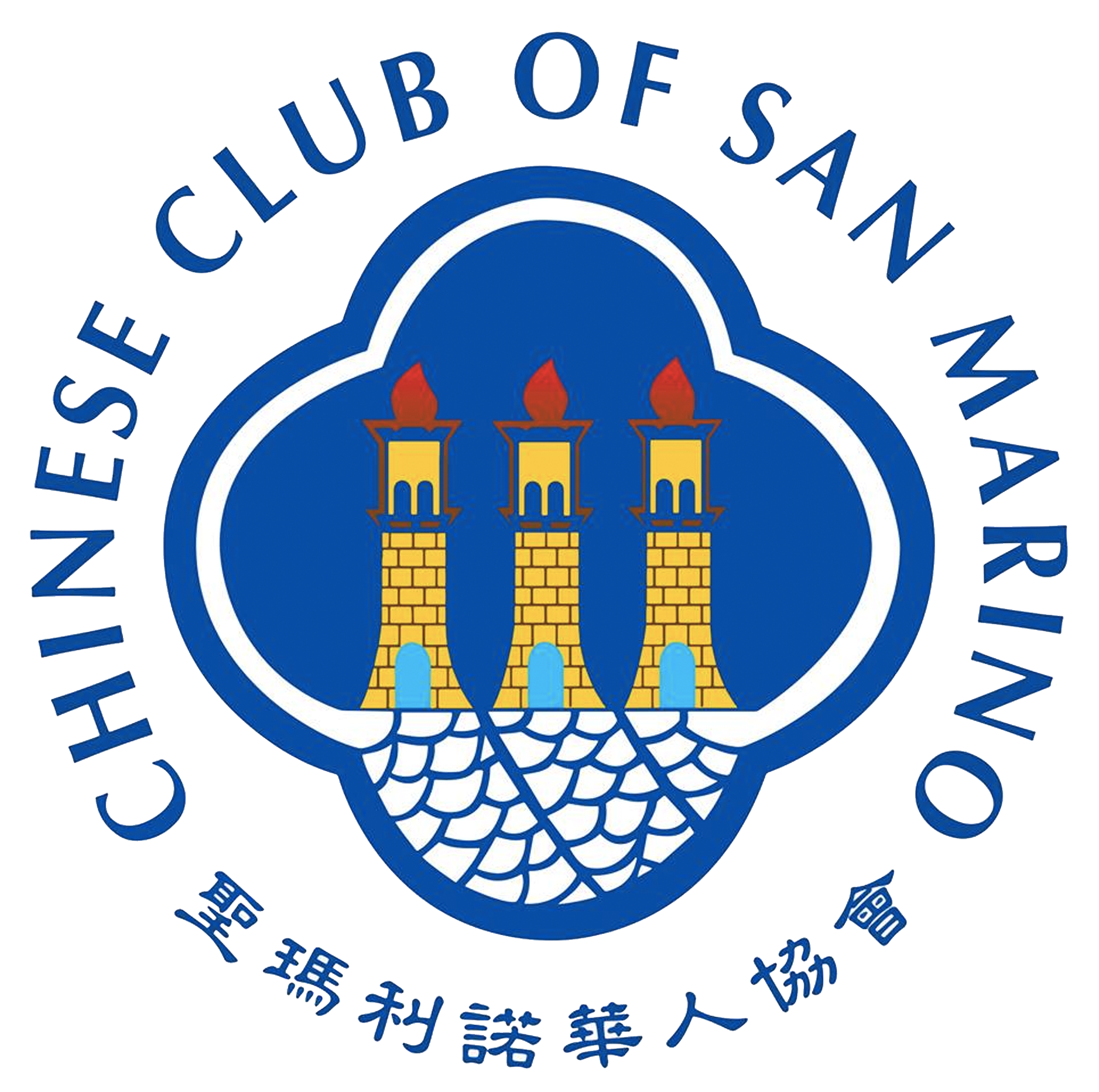 Chinese Club of San Marino